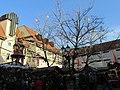 Ettlingen - Oberer Markt - panoramio.jpg