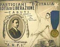 Eugenio-Calo Medalia-Doro.jpg