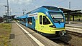 Eurobahn ET902 Nienburg 2006131455.jpg