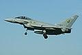 Eurofighter Typhoon FGR4 ZK327 QO-D (6905641878).jpg