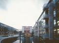 Europäisches Bildungswerk der Wohnungs- und Immobilienwirtschaft Bochum.png