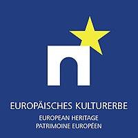 Europäisches Kulturerbe-Siegel (deutsche Version).jpg