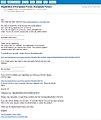 Europeans forum registration manual sc5.jpg