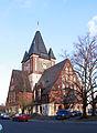 Evangelische Christuskirche Berlin Oberschöneweide-by-Leila-Paul-1.jpg