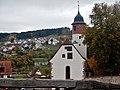 Evangelische Michaelskirche in Sulz am Eck - panoramio (1).jpg