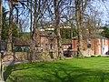 Evelith Mill - geograph.org.uk - 390305.jpg