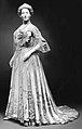 Evening dress MET 65.239.7 threequarters bw.jpeg