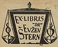 Evzen-stern-exlibris.jpg