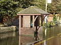 Ewell Flooding 1st February 2014.jpg