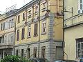 Ex palazzina AVIS (Bondeno).JPG