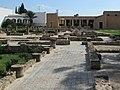 Excavated Roman Villas (40017015292).jpg