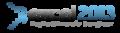 Excel 2013 Logo.png