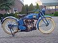 ExcelsiorUSA 1920 Twin 1.jpg