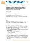 Exemption VFR for Max Verstappen Days 2016.pdf