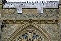 Exeter-Kathedrale-08-Koepfe-2004-gje.jpg