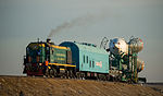 Expedition 43 Soyuz Rollout (201503250006HQ).jpg