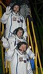 Expedition 50 Crew Board Soyuz (NHQ201611170001).jpg