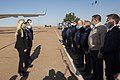 Expedition 64 Arrival in Baikonur (NHQ202009270003).jpg