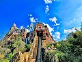Expedition Everest (16614470264).jpg