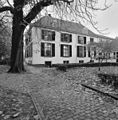 Exterieur ACHTERGEVEL - Rijswijk - 20287177 - RCE.jpg