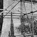 Exterieur zuid zijde, oude doorgang - Diessen - 20057334 - RCE.jpg