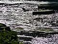 Ezüstfolyó (Silver river) - panoramio.jpg