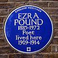 Ezra Pound (8387843928).jpg