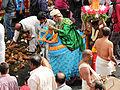 Fête de Ganesh, Paris 2012 033.jpg