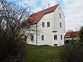 Fünfstetten Schlossberg 7 (02).jpg