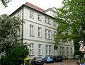 Fürstenhof Hannover 2010.jpg