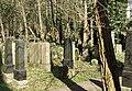 Fürth Alter Jüdischer Friedhof 003.JPG