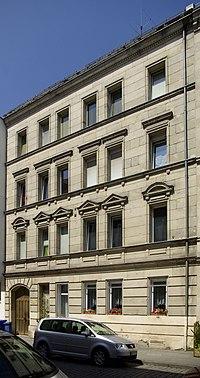 Fürth Goethestraße 11 001.JPG
