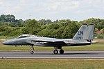 F-15 (5130696179).jpg