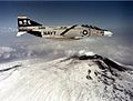 F-4N Phantom of VF-84 over Mt Etna in 1975.jpg