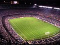 F.C. Barcelona. Camp Nou 2006 - panoramio.jpg