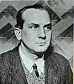 F.Pleines1932.jpg