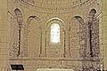 F10 50 Notre-Dame et St-Christophe de Saint-Christol.0063.JPG
