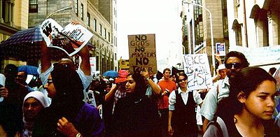 F15-protest-cape-town-stop-w.jpg