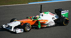 F1 2011 Jerez day 3-10.jpg