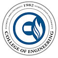 FAMU - FSU College of Engineering Seal.jpg