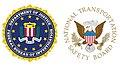 FBI and NTSB work together (33040696303).jpg