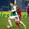 FC Admira Wacker vs. SV Mattersburg 2015-12-12 (100).jpg