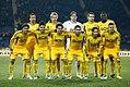 FC Metalist Kharkiv - FK Austria Wien (6471784579).jpg