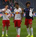FC Red Bull Salzburg gegen SV Ried April 2015 40.JPG