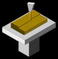 FDM printing diagram.png
