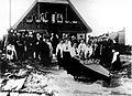 FDRC 1907 5 21 April 1912 Einweihung des neuen Bootshauses Kopie.jpg