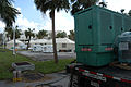 FEMA - 11435 - Photograph by Mark Wolfe taken on 09-29-2004 in Florida.jpg