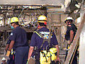FEMA - 1202 - Photograph by FEMA News Photo taken on 11-22-1996 in Puerto Rico.jpg