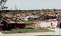FEMA - 1207 - Photograph by Win Henderson taken on 04-23-1996 in Arkansas.jpg