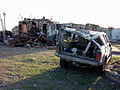 FEMA - 1377 - Photograph by Dave Saville taken on 04-26-2001 in Kansas.jpg